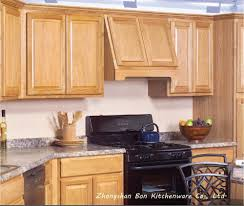 Where To Buy Cheap Kitchen Cabinets Unfinished Oak Kitchen Cabinets Large Size Of Kitchenhome Depot