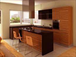 standard kitchen sink size medium size of sinks and island