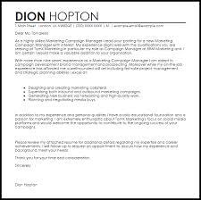 Sample Application Letter For Chief Accountant Accountant Resume Sample  Resume Samples Our Collection Accountant Cover Letter