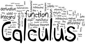 Solve calculus homework help   Essay custom uk Buy college application essays outline