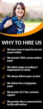 Why to Hire Us Affordable Dissertation Writing Services