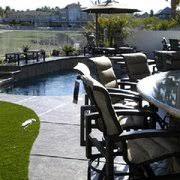 Mr Pool And Mrs Patio by Mrs Patio Furniture Stores 10062 W Flamingo Rd Spring Valley