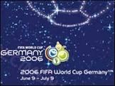 Fifa abre última fase de contratação de voluntários da Copa