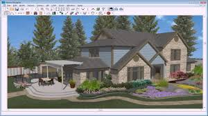 Best Home Designs by Best Home Design Apps For Ipad Free Youtube