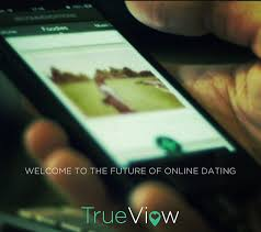 Dating app TrueView helps find someone who also likes logging ALL