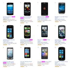 amazon electronics black friday amazon wireless black friday android deals are up most phones on