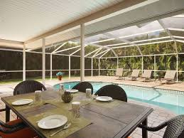 El Patio Restaurant Fort Myers Fl by Pool Home In Fort Myers 4 Minutes To Beach Homeaway Iona