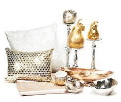 Domestications Home Decor by Gold Home Decor Home Design Ideas