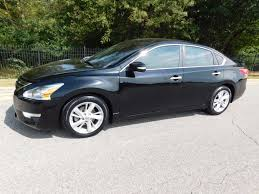 nissan altima 2013 what kind of oil 2013 used nissan altima 4dr sedan i4 2 5 sl at honda of