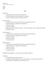sample apa essay Resume CV Cover Leter   ipnodns ru
