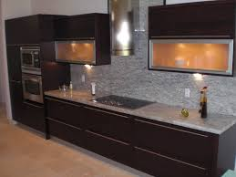 How To Install Kitchen Wall Cabinets by Kitchen Kitchen Backsplash Tile And Astonishing Brick Tiles For