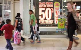 stores that are open on thanksgiving day black friday sales will start on thanksgiving at south mississippi