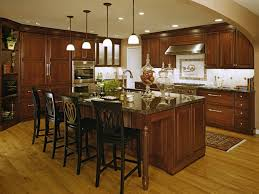 kitchen inspirations high chairs for trends also island pictures