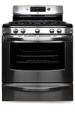black friday electric range 2012 black friday range u0026 oven deals reviewed com ovens