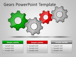 Download PowerPoint      Free To Search PPT Easily  Brothersoft Free PowerPoint      Templates are compatible with Microsoft Power TWAf f R