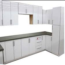 crystal white kitchen cabinets builders surplus wholesale