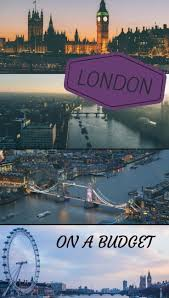 best 20 days out in london ideas on pinterest days out places