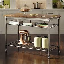 Inexpensive Kitchen Island Kitchen Kitchen Island And Bar Kitchen Cart With Stools Granite