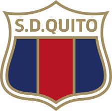 S.D. Quito