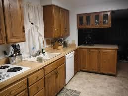 dating   Modern Homemaker  Single Edition
