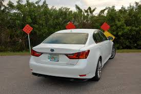 lexus gs 450h battery life driving impressions u0026 review the 2014 lexus gs450h hybrid