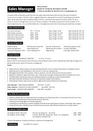 curriculum vitae student examples cv