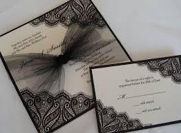 Discount Wedding Invitations With Free Response Cards Elegant Inexpensive Wedding Invitations Iidaemilia Com