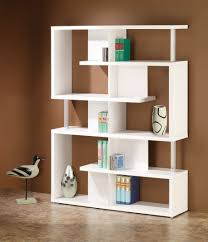 new shelf design plus and hits your home plushits image board best
