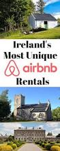 best 25 airbnb sign in ideas only on pinterest holidays in