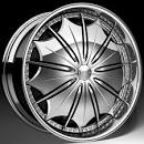 dub spinners