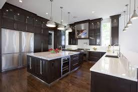 Contemporary Kitchen Design Ideas by Modern Interior Design Room Ideas Barn Kitchenkitchen