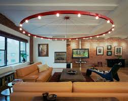 25 living room lighting ideas for right illumination u2013 home and