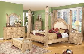 White Bedroom Furniture Set For Adults Outstanding Bedroom Sets For Women Including Kids White Furniture