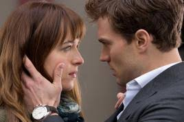 The reason why the BDSM community hate Christian Grey The Independent
