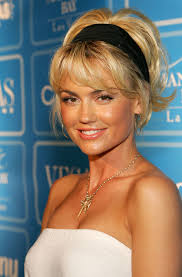 Kelly Carlson new wallpapers,image qualty wallpaper