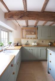 Period Homes And Interiors Magazine Best 10 Painted Ceiling Beams Ideas On Pinterest Painted Beams