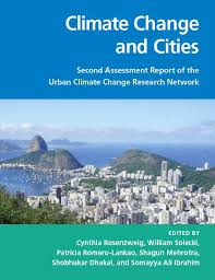 The report examines more than     updated and in depth city case studies  covering cities from every continent  These case studies display current empirical