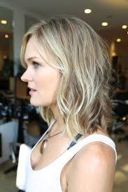 long hair light ash brown natural highlights ash blonde long bob