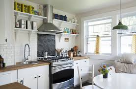 french country kitchen decorating ideas tags fabulous french