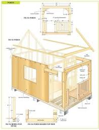 Diy Garden Shed Plans Free by Searching For Storage Shed Plans You Can Choose From Over 12 000