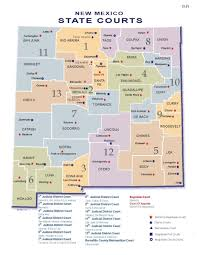 Us Circuit Court Map Home