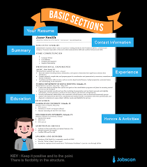quick and easy resume builder resume templates guide jobscan the benefits of using resume templates