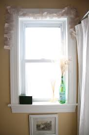 Bathroom Window Treatment Ideas Beautiful Frosted Bathroom Window Gallery Amazing Design Ideas