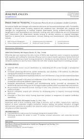 comprehensive resume sample for nurses unforgettable registered nurse resume examples to stand out example of resume for nurses example resume and resume objective experienced nurse resume examples