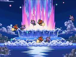 Pokemon Mundo Misterioso 2: Equipo Serennia (Respando) Images?q=tbn:ANd9GcSufpn_gDFIcOSPmO07pSdjkT2MLIxJwlKKpXb24pVEtRn_YB9q