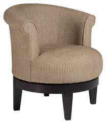 Comfortable Chair by Furniture Get High Comfort With Small Chairs Small Office