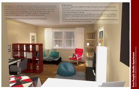 classy 20 ikea studio apartment ideas decorating design of get 20