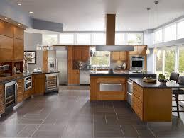 New Kitchen Tiles Design by Kitchen Restaurants Kitchen Layout Islands With Breakfast Bar