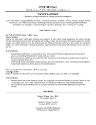 resume summary examples for students resume format for lecturer also summary sample with resume format sample teachers resume australia vosvetenet resume example australia