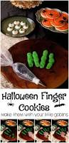 Halloween Cake Mix Cookies by 47 Best Halloween Cookie Recipes Images On Pinterest Halloween